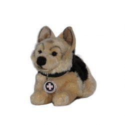 I1 Deutscher Schäferhund
